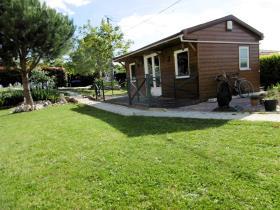 Image No.17-Maison / Villa de 4 chambres à vendre à Puymirol
