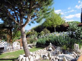 Image No.19-Maison / Villa de 4 chambres à vendre à Puymirol