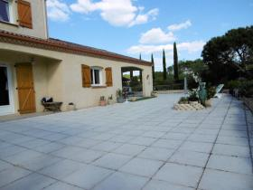 Image No.23-Maison / Villa de 4 chambres à vendre à Puymirol