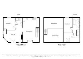 Image No.3-Chalet de 13 chambres à vendre à Berville-sur-Mer