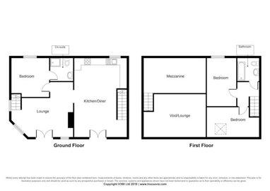 Floorplan-House