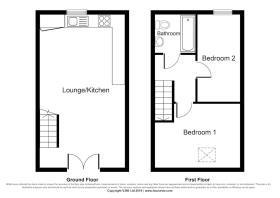 Image No.2-Chalet de 13 chambres à vendre à Berville-sur-Mer