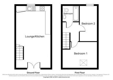 Floorplan-Cott