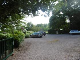 Image No.6-Chalet de 13 chambres à vendre à Berville-sur-Mer