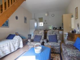 Image No.17-Chalet de 13 chambres à vendre à Berville-sur-Mer