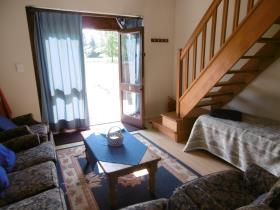 Image No.19-Chalet de 13 chambres à vendre à Berville-sur-Mer