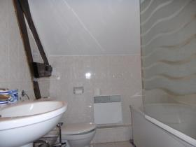 Image No.20-Chalet de 13 chambres à vendre à Berville-sur-Mer