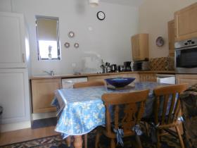 Image No.18-Chalet de 13 chambres à vendre à Berville-sur-Mer
