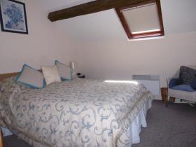 Image No.21-Chalet de 13 chambres à vendre à Berville-sur-Mer