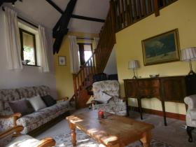 Image No.23-Chalet de 13 chambres à vendre à Berville-sur-Mer