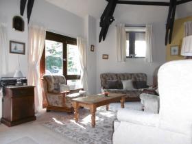 Image No.25-Chalet de 13 chambres à vendre à Berville-sur-Mer