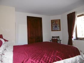 Image No.24-Chalet de 13 chambres à vendre à Berville-sur-Mer