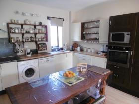 Image No.26-Chalet de 13 chambres à vendre à Berville-sur-Mer