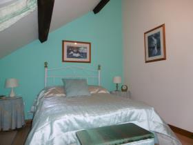 Image No.28-Chalet de 13 chambres à vendre à Berville-sur-Mer