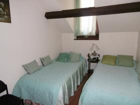 Image No.29-Chalet de 13 chambres à vendre à Berville-sur-Mer