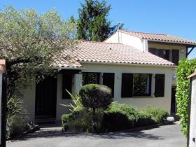 Preixan, House/Villa