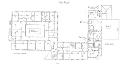 Floorplan-Level-2