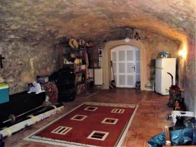 Image No.3-Maison de campagne de 4 chambres à vendre à Vic-Fezensac