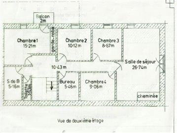 First-floor-plan-1