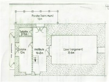 Ground--floor-plan-1