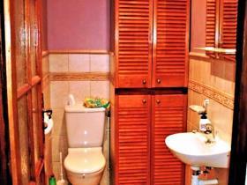 Image No.11-Maison de campagne de 4 chambres à vendre à Vic-Fezensac