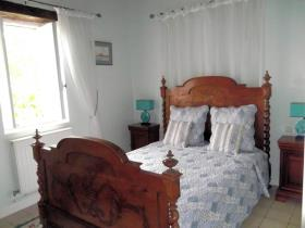Image No.9-Maison de campagne de 4 chambres à vendre à Vic-Fezensac