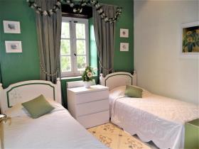 Image No.17-Maison de campagne de 4 chambres à vendre à Vic-Fezensac
