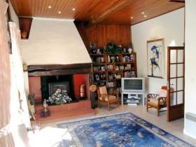 Image No.7-Maison de campagne de 4 chambres à vendre à Vic-Fezensac