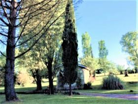 Image No.27-Maison de campagne de 4 chambres à vendre à Vic-Fezensac