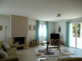 Image No.5-Maison / Villa de 3 chambres à vendre à La Caillère-Saint-Hilaire