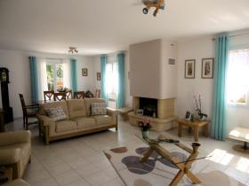 Image No.7-Maison / Villa de 3 chambres à vendre à La Caillère-Saint-Hilaire