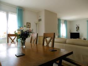 Image No.9-Maison / Villa de 3 chambres à vendre à La Caillère-Saint-Hilaire