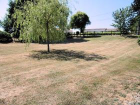 Image No.21-Maison / Villa de 3 chambres à vendre à La Caillère-Saint-Hilaire