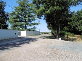 Image No.24-Maison / Villa de 3 chambres à vendre à La Caillère-Saint-Hilaire