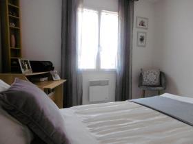 Image No.11-Maison / Villa de 3 chambres à vendre à La Caillère-Saint-Hilaire
