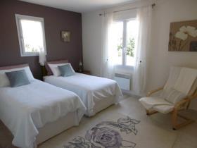 Image No.15-Maison / Villa de 3 chambres à vendre à La Caillère-Saint-Hilaire