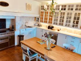 Image No.8-Maison / Villa de 10 chambres à vendre à Lodève