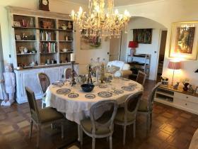 Image No.9-Maison / Villa de 10 chambres à vendre à Lodève