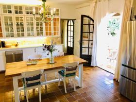 Image No.10-Maison / Villa de 10 chambres à vendre à Lodève