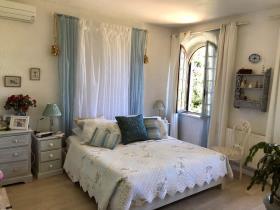 Image No.11-Maison / Villa de 10 chambres à vendre à Lodève