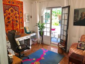 Image No.12-Maison / Villa de 10 chambres à vendre à Lodève