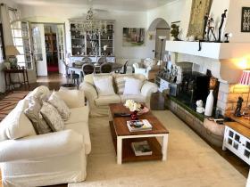 Image No.14-Maison / Villa de 10 chambres à vendre à Lodève
