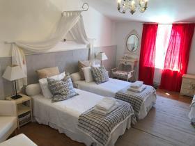 Image No.15-Maison / Villa de 10 chambres à vendre à Lodève