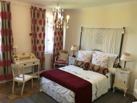 Image No.16-Maison / Villa de 10 chambres à vendre à Lodève