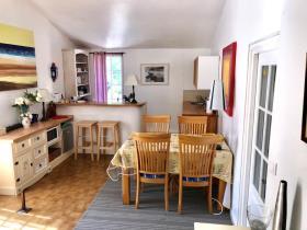 Image No.18-Maison / Villa de 10 chambres à vendre à Lodève