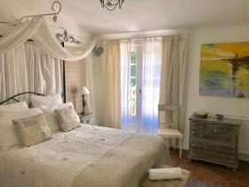 Image No.19-Maison / Villa de 10 chambres à vendre à Lodève
