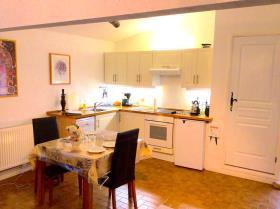 Image No.20-Maison / Villa de 10 chambres à vendre à Lodève