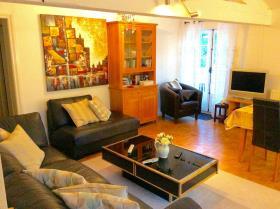 Image No.22-Maison / Villa de 10 chambres à vendre à Lodève