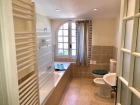 Image No.23-Maison / Villa de 10 chambres à vendre à Lodève