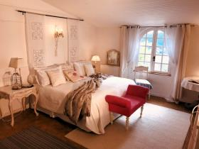 Image No.24-Maison / Villa de 10 chambres à vendre à Lodève